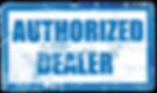 Authorized-Dealer_medium.png