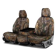 carhartt-seatsaver-realtree-xtra-front-r
