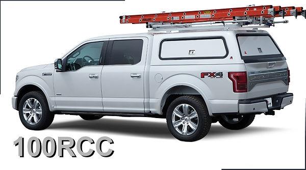 commercialcaps100RCC.jpg