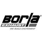 borla