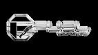 Fuel-Off-Road-Tires-logo-1920x1080.png