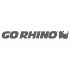 gorhino