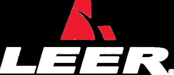 Leer-logo2.png