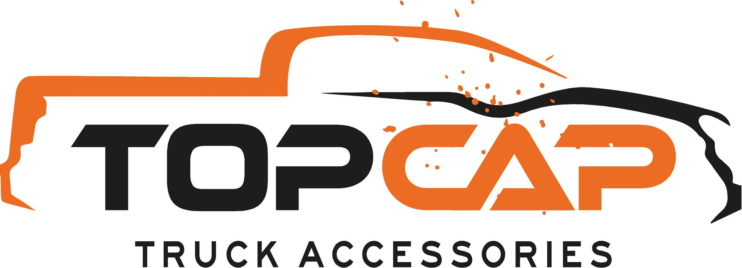 Leer Truck Caps | Transfer | TopCap Truck Accessories