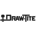 drawtite
