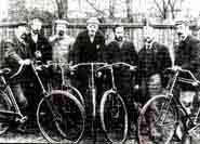 cyclistsx.jpg
