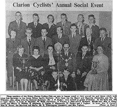 ClarionCyclistsDinner.jpg