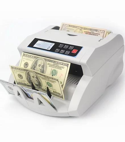 compteur money