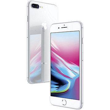 iphone8 plus s