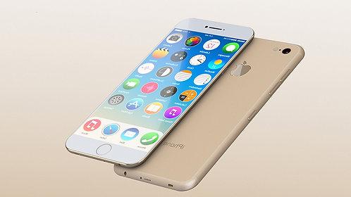 iphone 7plus s