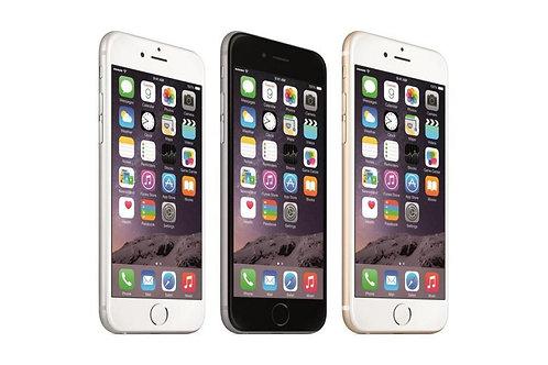 iphone 6plus s