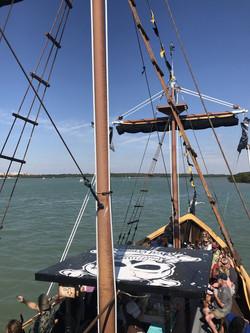 pirateship3
