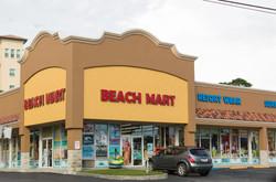 beachmart1