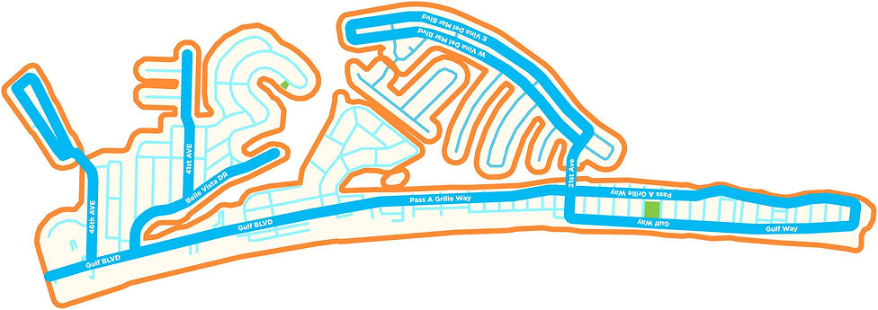 freeeie-map-v4.jpg