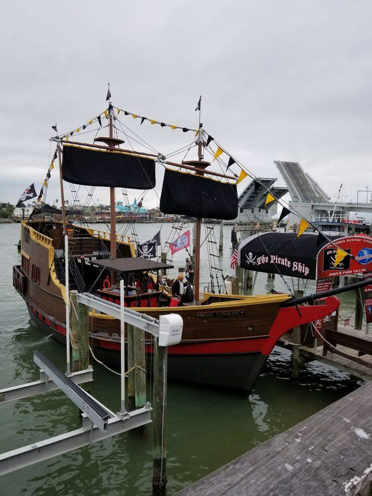 pirateshipe1