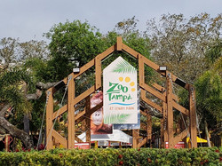 zootampa3