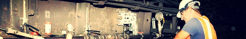 Railway assurance civil engineering