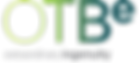 OTB_Logo_FulColour.png