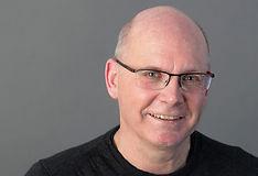 Phil Astle Engineering Director OTB Engineering