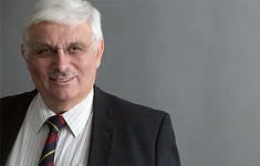 David Hindle Chairman OTB Engineering