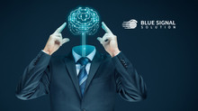 The Unveiling of a Convenient, Up-To-The-Minute Traffic Prediction System: Bluesignal Launches Its A