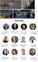 해외선진기술그룹 (Webinar)에 블루시그널 혁신기술 소개