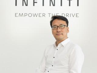 '인피니티 랩'에 한국 스타트업 참여
