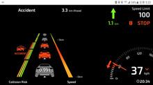 기상예보하듯 편리하게 'AI 교통예측 시대' 온다-디지털타임즈