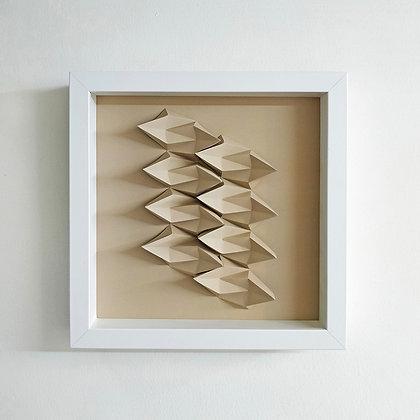 Origami Frame B1