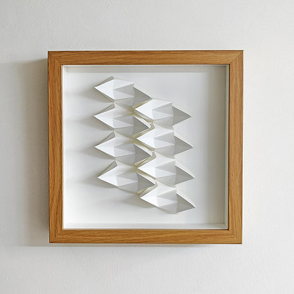 Origami Frame B3
