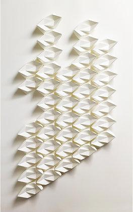Origami Frame A1