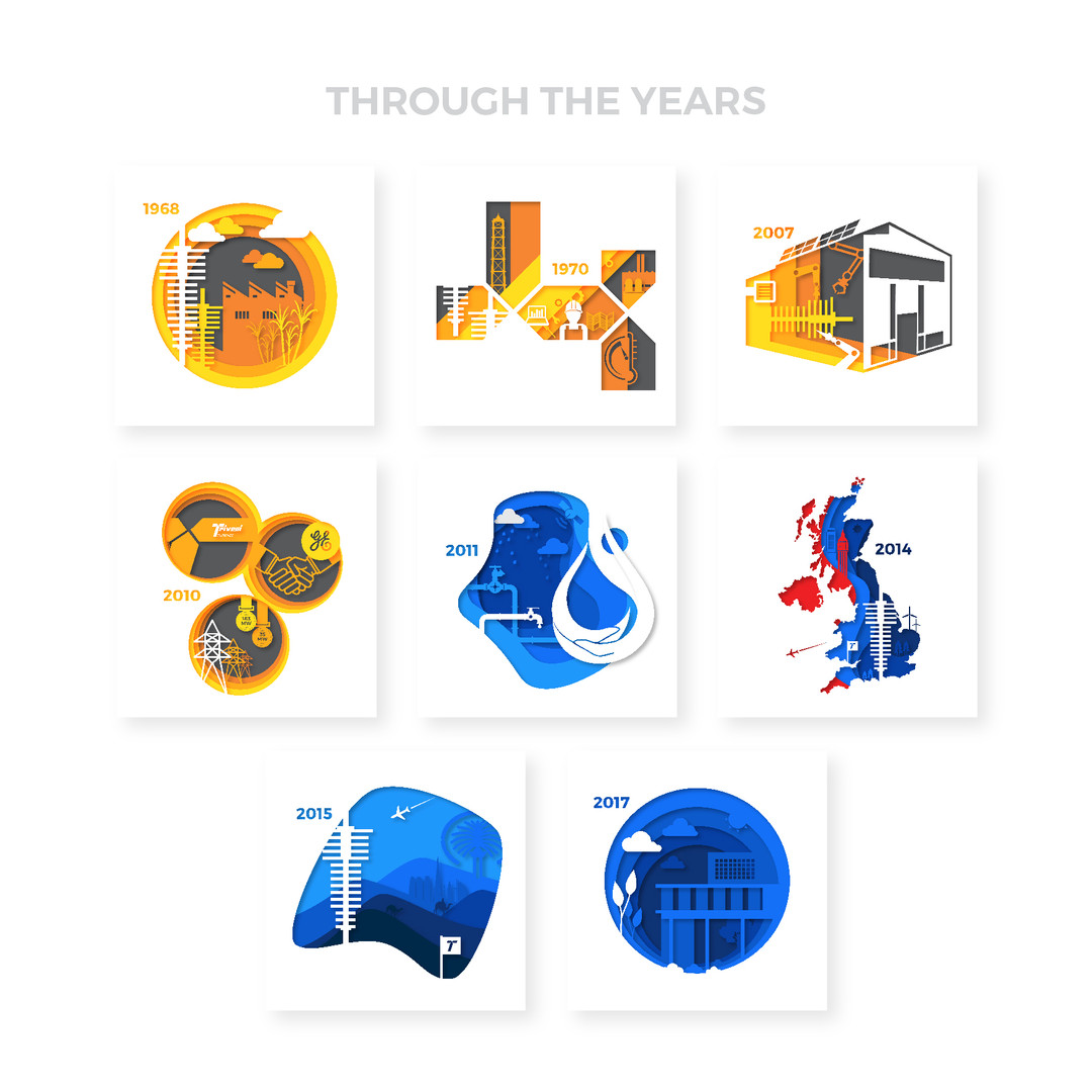 Triveni Timelines Wall-01.jpg