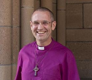 Bishop-John-Roundhill.jpg