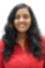 Asha Bhat.jpg