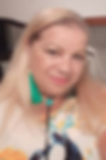 Lynette-Bolton-SAC.jpg