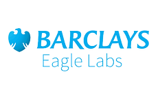 barclays-eagle-labs-logo_500x300_edited.