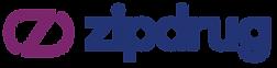 zipdrug-logo.png