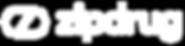 zipdrug-logo_white.png