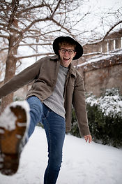 snowypics13.jpg