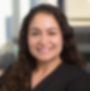 Natalie VCO Orthodontics
