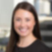 Shannon VCO Orthodontics