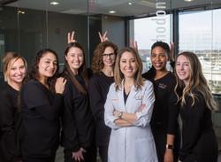 Orthodontist in Arlington, VA