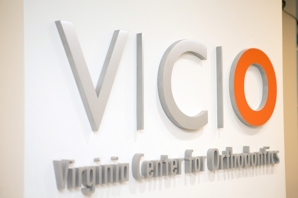 Orthodontic Insurance at VCO Orthodontics in Arlington, VA