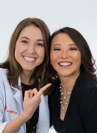 Orthodontist, Arlington VA