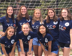 Arlington Soccer Association Orthodontic