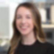 Katie at VCO Orthodontics Arlington