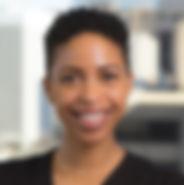 Kristin VCO Orthodontics