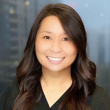 Dr Thai VCO Orthodontics.jpg