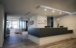 VCO Orthodontics, Arlington VA