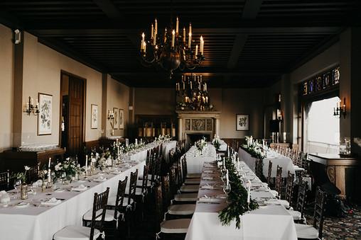jacklyn-mark-wedding-290.JPG